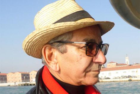 Abderrahman Belgat : Ce qu'il faut faire pour le tourisme tunisien