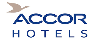 Les hôtels ACCOR en Arabie Saoudite,d'excellents services hôteliers