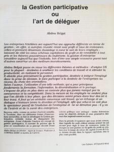 gestion participative-1