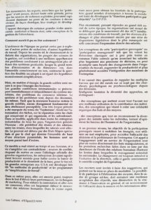 gestion participative-2
