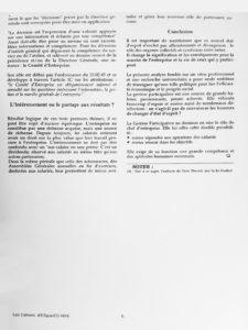 gestion participative-6